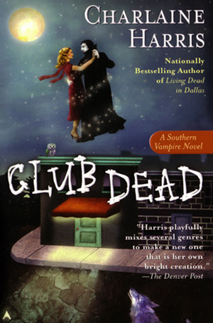 File:Book03ClubDead.jpg