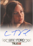 Card-Auto-b-Courtney Ford