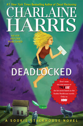 File:Covers-DeadLocked-001.jpg