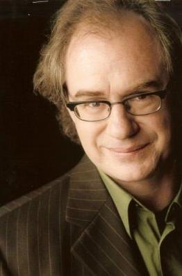 Johnbillingsley