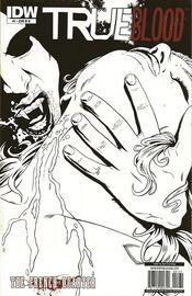 True-blood-comic-fq-1-ri-b