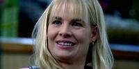 Jill Steeler