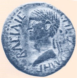 File:Salome coin.jpg