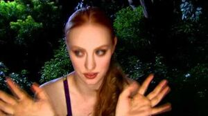 True Blood Season 4 Jessica's Blog - Blowin' Smoke (HBO)