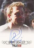 Card-Auto-b-Grant Bowler