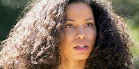 Nicole Wright