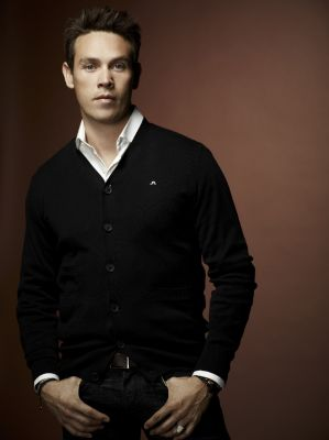File:Normal TrueBlood season4 KevinAlejandro.jpg