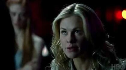 True Blood - 3x02 - Beautifully Broken - Promo