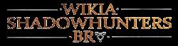 File:Wiki-wordmark 3.png