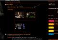 Thumbnail for version as of 22:05, September 10, 2011