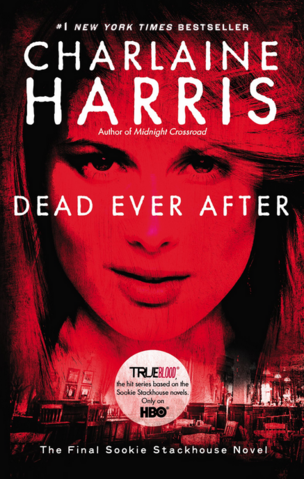 File:Covers-Dead Ever After-003.png