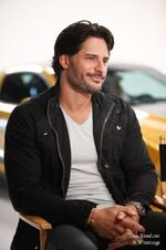 Normal JManganiello FordMustangBoss 052511 005