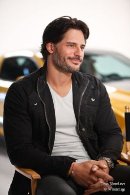 File:Normal JManganiello FordMustangBoss 052511 005.jpg