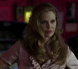 True-blood-pam-2