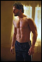 Alcide-true-blood