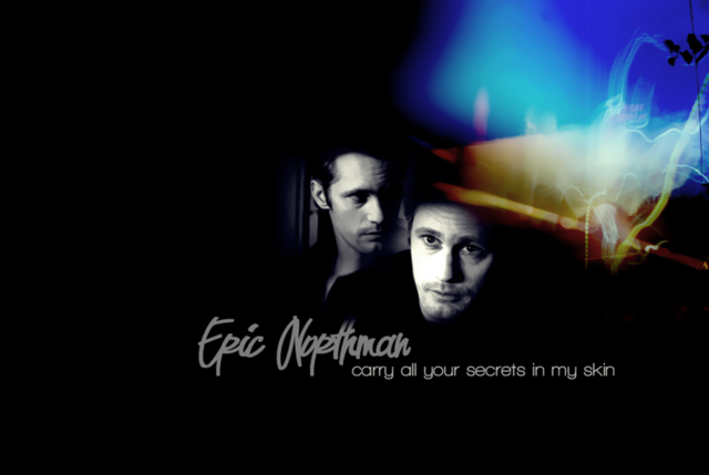 File:Eric northman by bloody princess09-d33us37.png