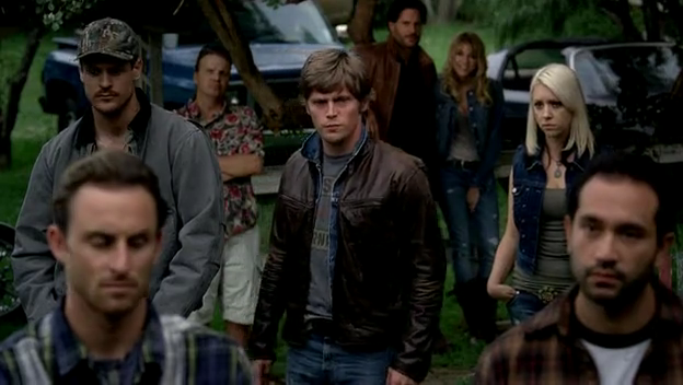 File:S4 ep.8 werewolf.png