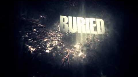 "True Blood Season 5 ""Buried"" Tease"