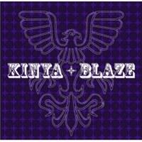 File:Blaze single.jpg