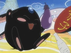 File:Larg black mokona holic.jpg