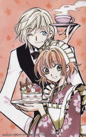 File:Fai and Sakura.jpg