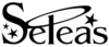 Seleas-logo