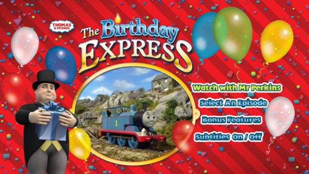 File:BirthdayExpressUKDVDMenu1.png
