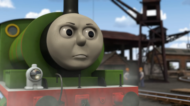 File:HeroOfTheRails62.png