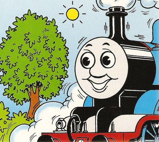 File:Thomas'Tree2.jpg