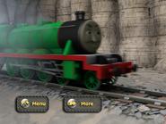 Thomas'sSodorCelebration!menu17