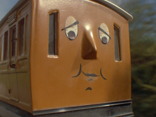 File:ThomasandtheBreakdownTrain45.png