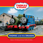 ThomasandtheDragon