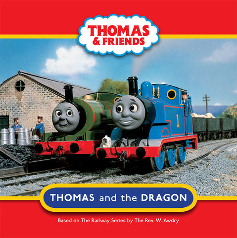 File:ThomasandtheDragon.jpg