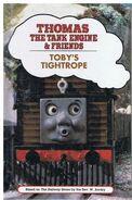 Toby'sTightropeRandomhousebook