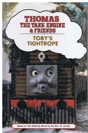 File:Toby'sTightropeRandomhousebook.jpg