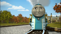 Thumbnail for version as of 21:58, November 12, 2014