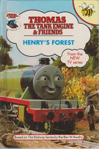 File:Henry'sForestBuzzBook.jpg