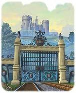 KingoftheRailway(book)9