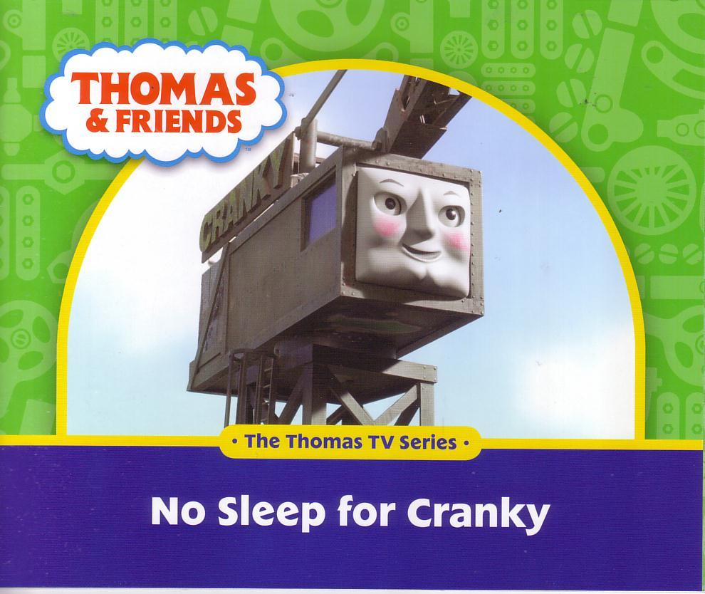 File:NoSleepforCranky(book).jpg