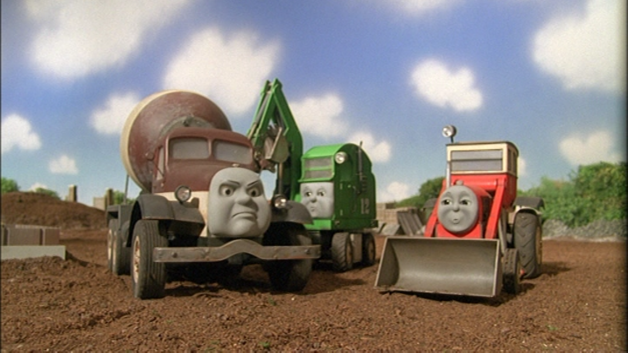 File:OnSiteWithThomas14.png