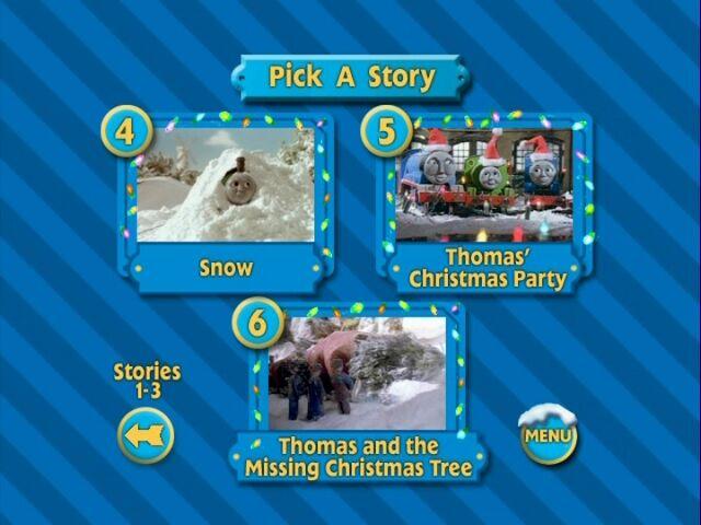 File:Thomas'SnowySurpriseDVDmenu3.jpg