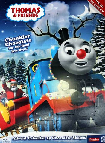 File:ThomasAndFriendsAdventCalender.jpg