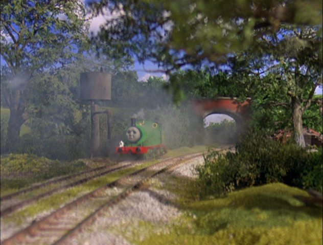 File:ThomasAndTheMagicRailroad561.png
