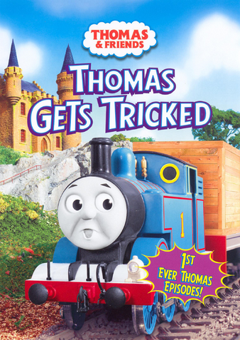 File:ThomasgetsTrickedandotherStories.PNG