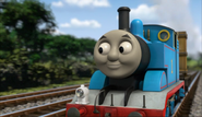 TheLionOfSodor45