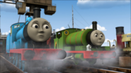 Thomas'TallFriend15
