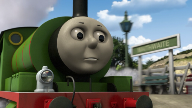 File:BeingPercy37.png