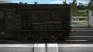 DisappearingDiesels83