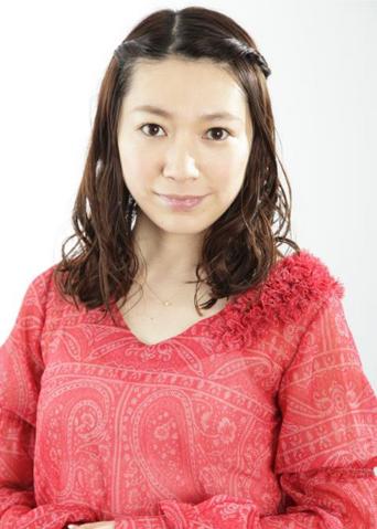 File:HoukoKuwashima.png