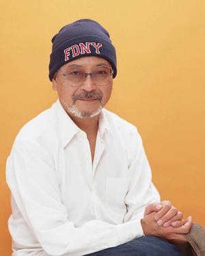 File:KatsujiMori.png